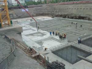 Cement-Waterproofing-Construction