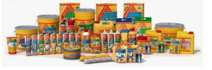 Product-Sika-Range-Full