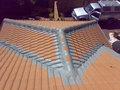 Elegant Roof Waterproofing4