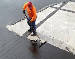 waterproofing-contractors-250x250
