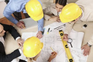 Contractor-Group-Meeting