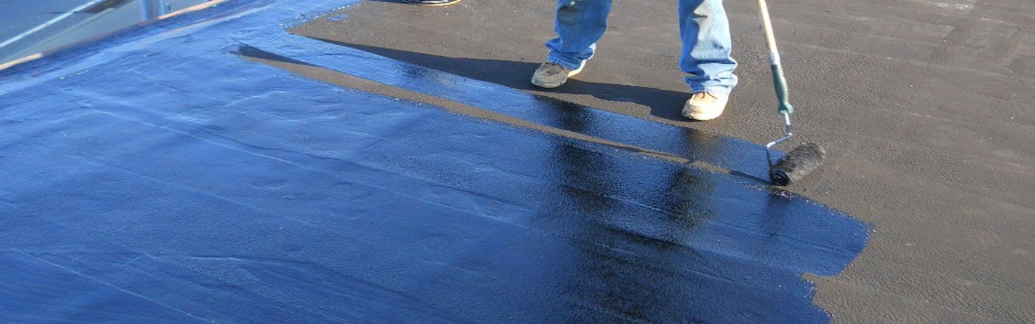 Waterproofing Paint Malaysia Choices To Suit Your Needs