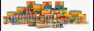 Product-Sika-Range-Full