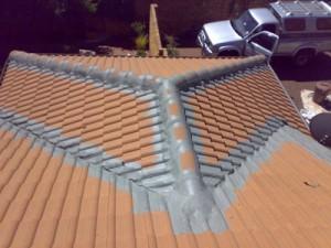 roof-waterproofing4